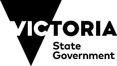 Department of Health and Human Services VIC