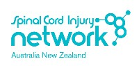 Spinal Cord Injury Network