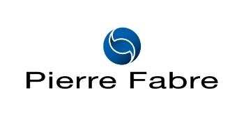 Pierre Fabre Australia
