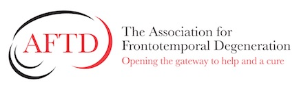 Association for Frontotemporal Degeneration