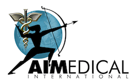 AIMedical International Pty Ltd