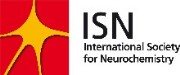 International Society for Neurochemistry