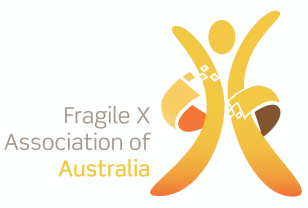 The Fragile X Association of Australia