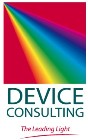 Device Consulting