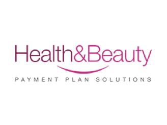 Health&Beauty Payment Plan Solutions