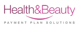 Health & Beauty Payment Plan Solutions