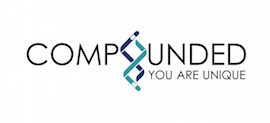 Compounded Pty Ltd