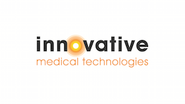 Innovative Medical Technologies