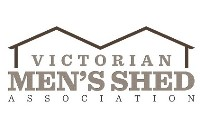 Victorian Men's Shed Association
