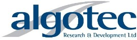 Algotec Research & Development Ltd