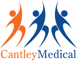 Cantley Medical