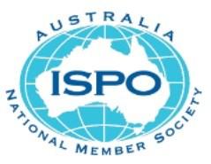 2019 Rehabilitation Medicine Society of Australia and New