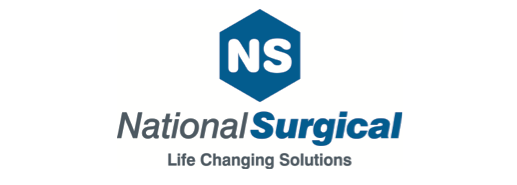 National Surgical
