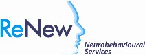 ReNew Neurobehavioural Services