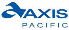 Aaxis Pacific