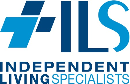Independent Living Specialists (ILS)