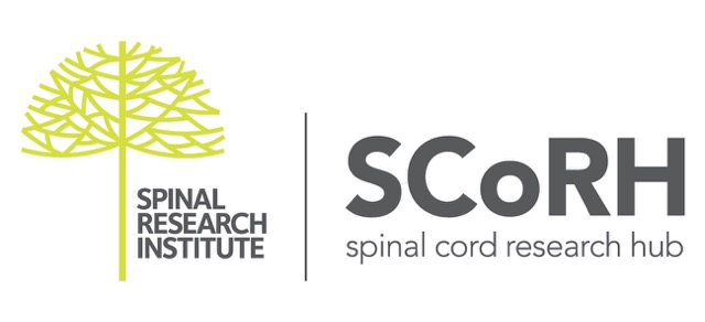 Spinal Research Institute