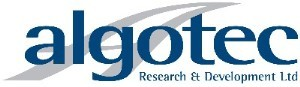 Algotec research and Development Ltd