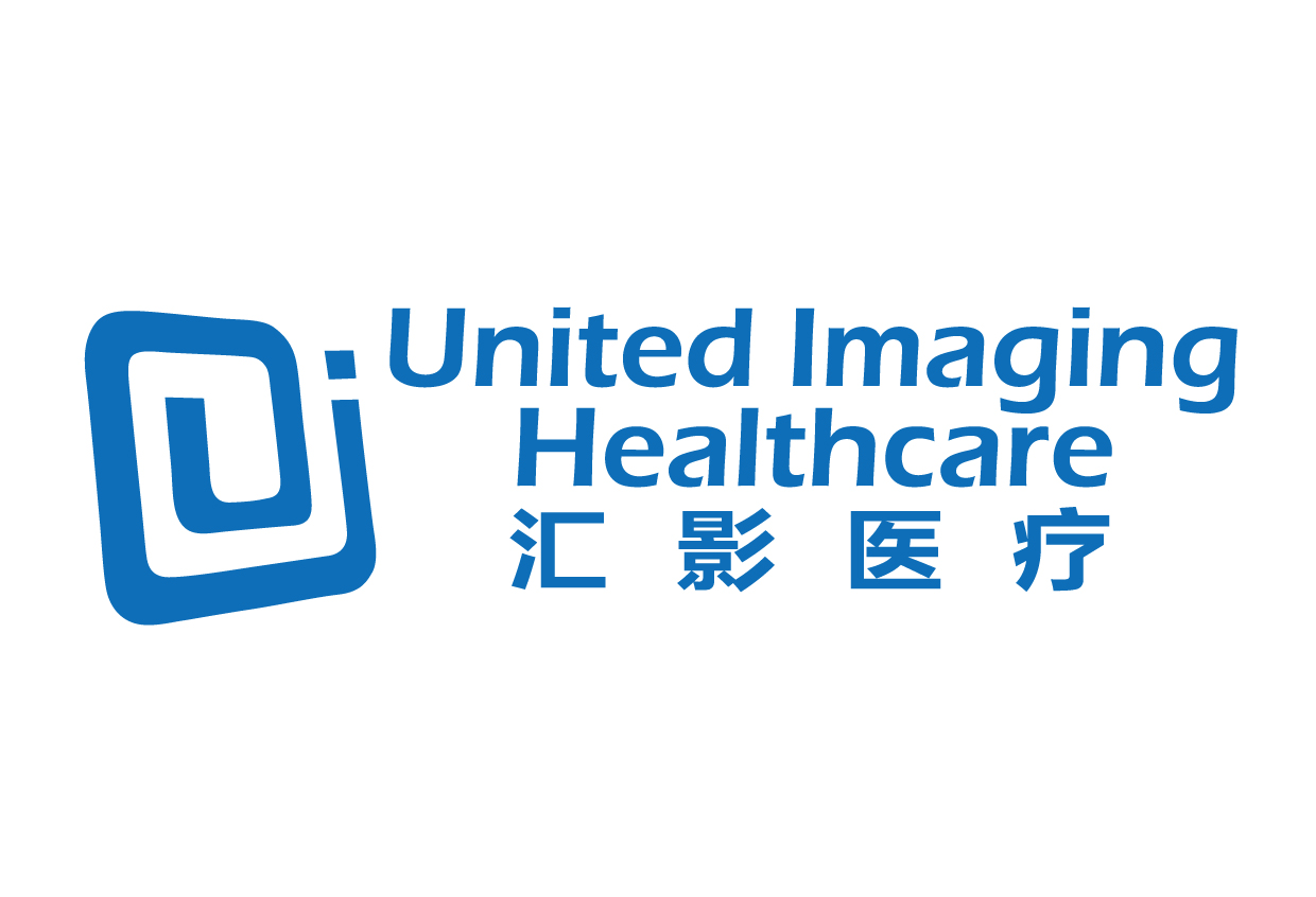 United Imaging Systems (Beijing) Co., Ltd