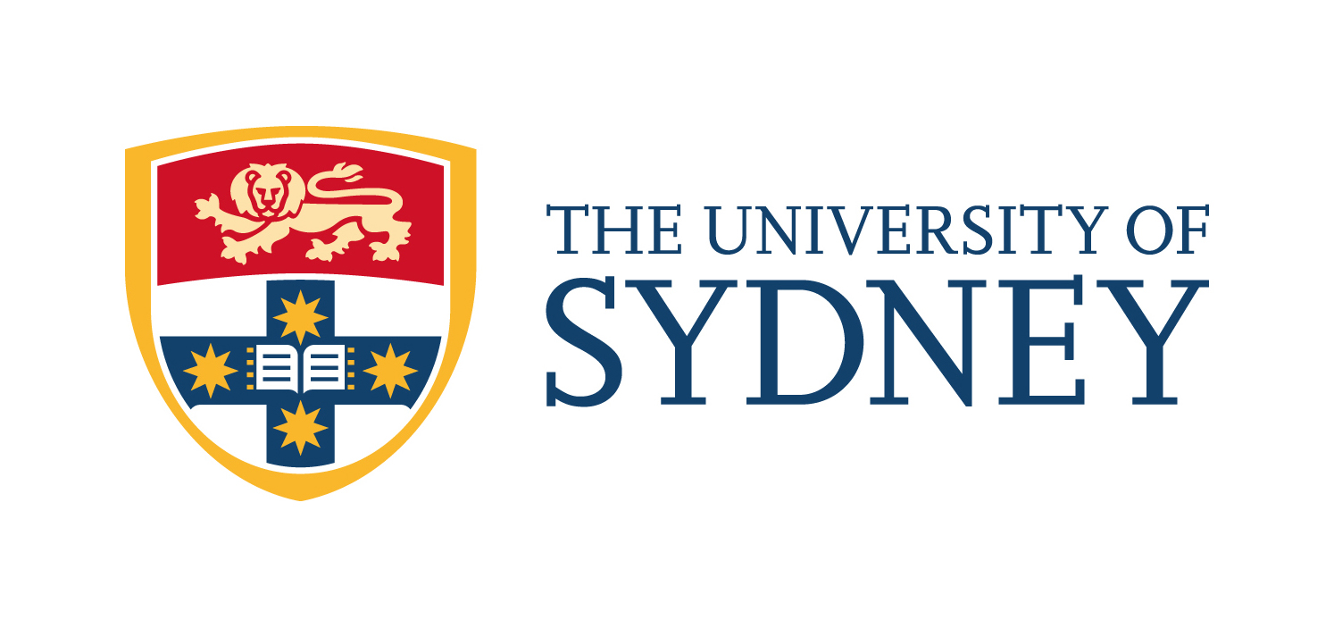 Pain Management Research Institute, University of Sydney