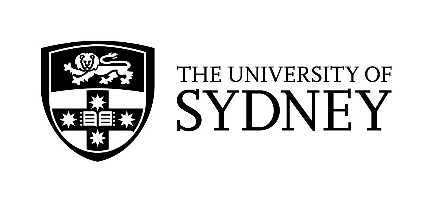 Pain Management Research Institute - The University of Sydney