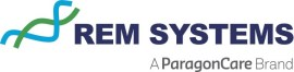 REM Systems