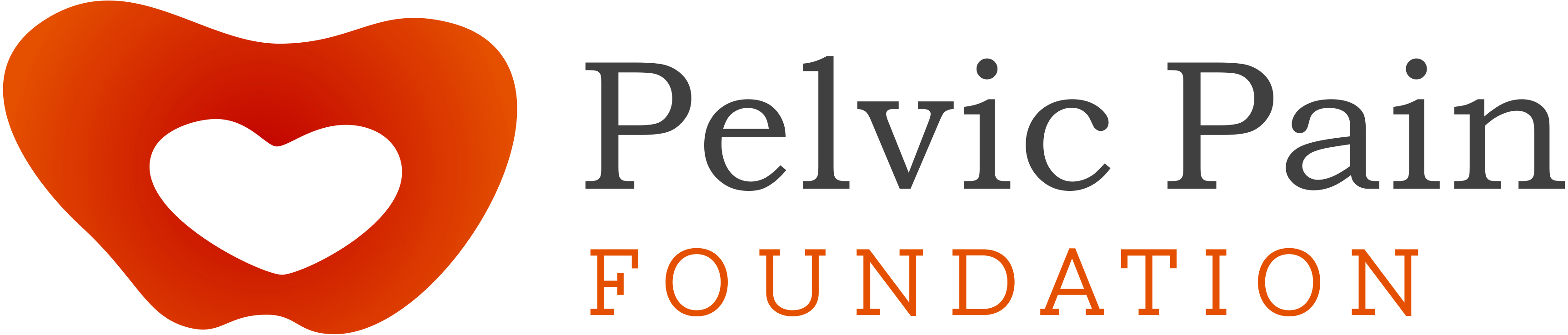 Pelvic Pain Foundation of Australia
