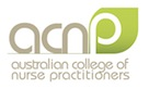 11th Conference of the Australian College of Nurse Practitioners (incorporating NursePrac ED)