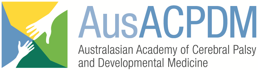 AusACPDM 10th Biennial Conference
