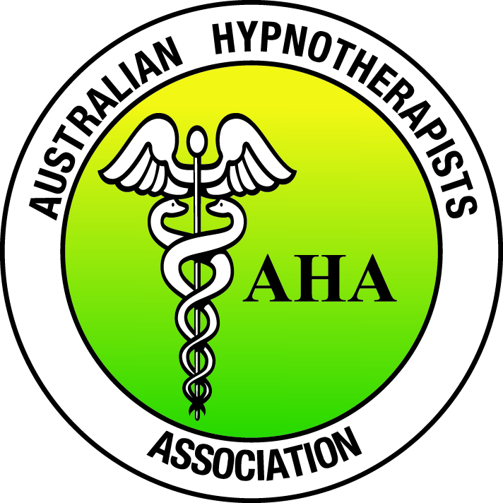 70th Anniversary Australian Hypnotherapists Association World Conference