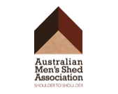 Australian Men's Shed Association 8th National Conference