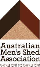 Australian Men's Shed Association 7th National Conference