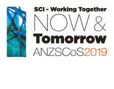Australian & New Zealand Spinal Cord Society (ANZSCoS) Annual Scientific Meeting 2019