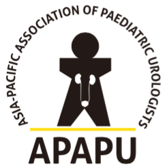 21st Annual Congress of the Asia-Pacific Association of Pediatric Urologists (APAPU)