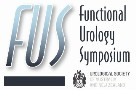 2nd USANZ Functional Urology Symposium