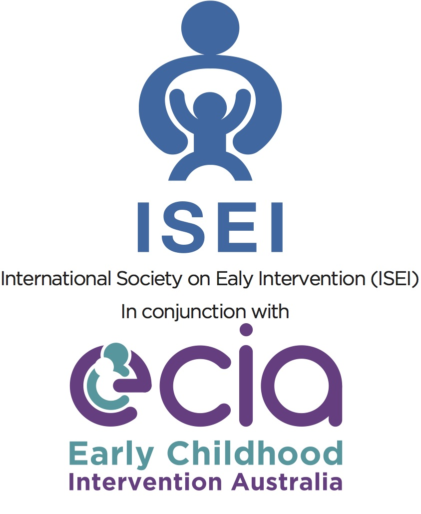 International Society on Early Intervention Conference