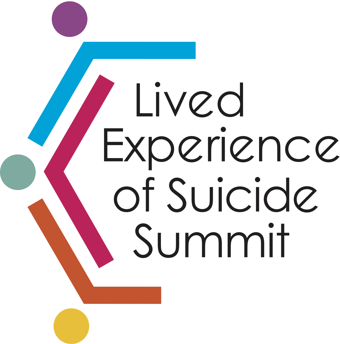 Lived Experience of Suicide Summit 2020