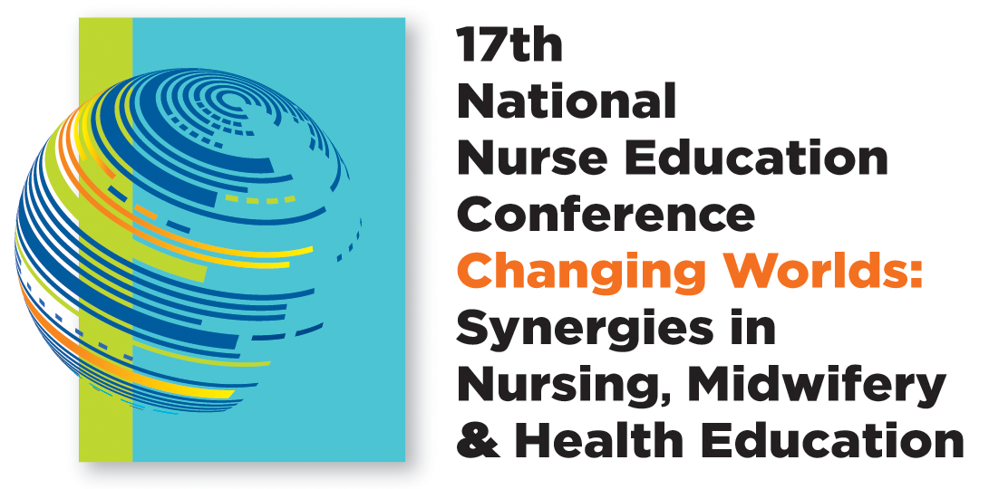 17th National Nurse Education Conference
