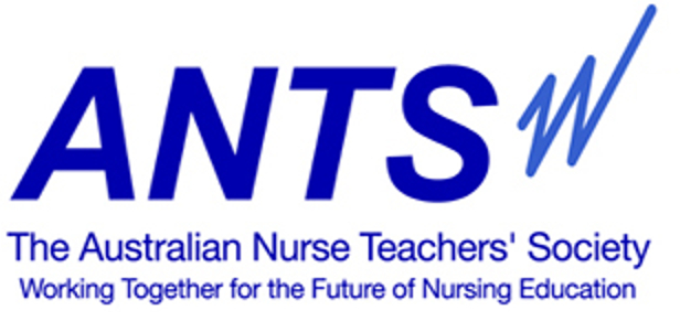 18th National Nurse Education Conference 2021