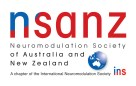 Neuromodulation Society of Australia and New Zealand 14th ASM