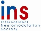Neuromodulation Society of Australia and New Zealand 13th Annual Scientific Meeting