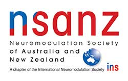 NSANZ 2019 Cadaver Workshop