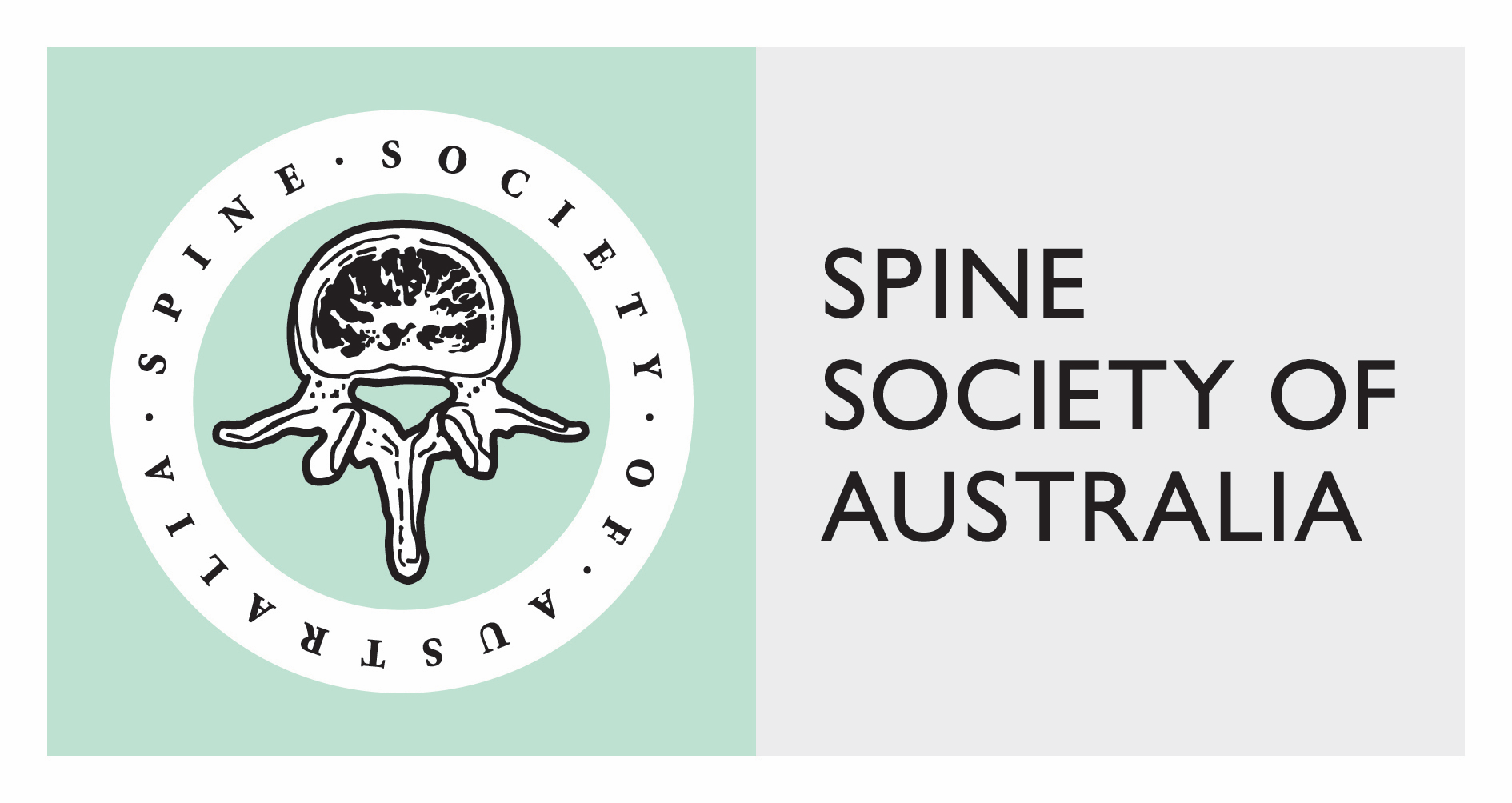 Spine Society of Australia: Trainee and Fellow Weekend on Spine Trauma