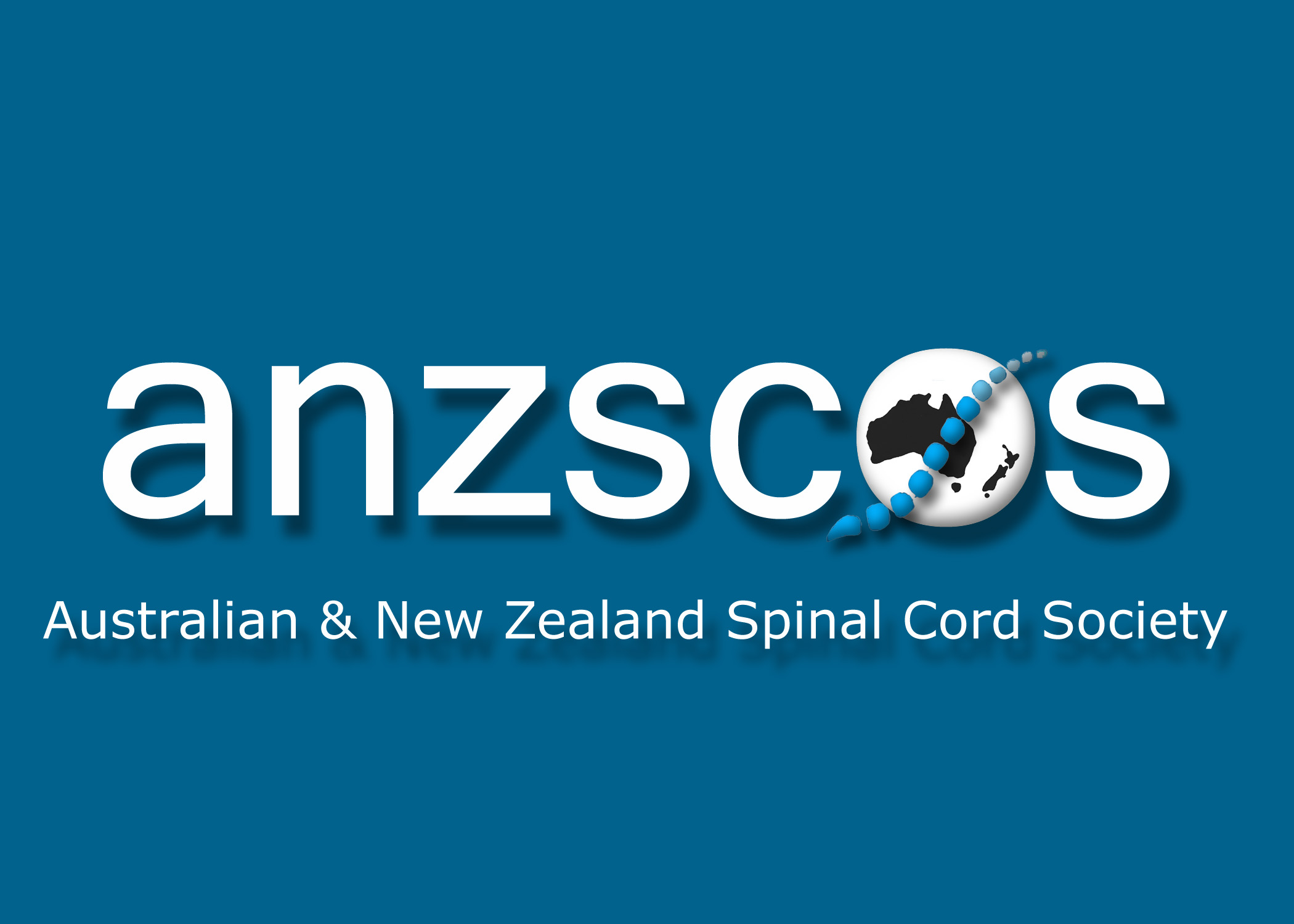 Australian & New Zealand Spinal Cord Society (ANZSCoS)  Annual Scientific Meeting