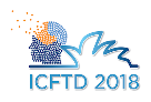 11th ICFTD Conference 2018