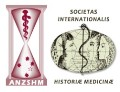Australian and New Zealand Society of the History of Medicine 14th Biennial Conference