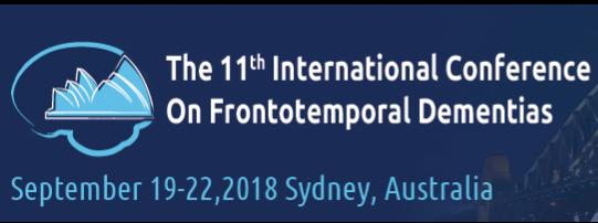 11th ISFTD Conference 2018