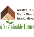 Australian Men's Shed Association 5th National Conference