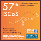 57th International Spinal Cord Society Annual Scientific Meeting