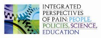 Australian Pain Society 32nd Annual Scientific Meeting